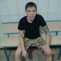 Михаил, 35 лет, Телец, Нижний Новгород