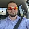 Michael, 36, Biloxi