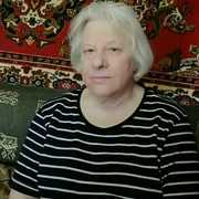 Мария 70 Краснодар