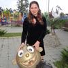 Елена, 26, г.Ахтырка