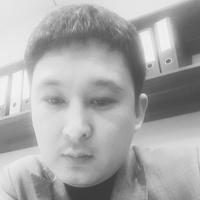 жанат, 35 лет, Рак, Астана