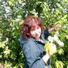 Ольга, 53, г.Уфа