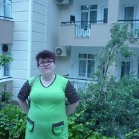 Жанна, 43 года, Водолей, Калуга