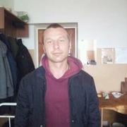 Александр 36 Васильков