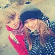 Ольга 26 лет (Рак) Петрозаводск