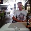 Сергей [MEGA-VOLЬT], 31, г.Шахтерск