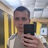 Володимир Буділовськи, 22, г.Хмельницкий