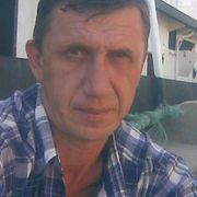 Александр 44 Астрахань