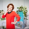 Elena, 48, г.Краснодар
