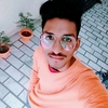 Raman, 20, г.Дели