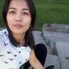 Aida, 22, г.Бишкек