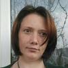 Natasa, 34, г.Кишинёв
