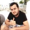 Ismoil, 32, Ivanovo