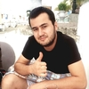 Исмоил, 32, г.Иваново