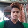 ajrudinkhan, 20, г.Gurgaon