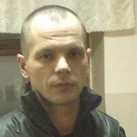 alexsej, 37 лет, Телец, Тюмень