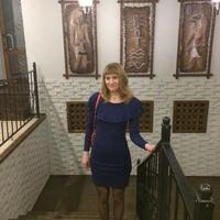 Наталья, 45 лет, Рыбы, Великий Новгород (Новгород)