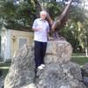 Aleksandr, 65, Georgiyevsk