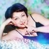 Маринка, 57, г.Воронеж