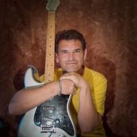 Дмитрий, 47 лет, Телец, Рязань