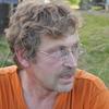 Sergey, 60, Velikiy Ustyug
