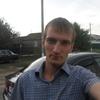 Evgeniy, 30, Zheleznogorsk