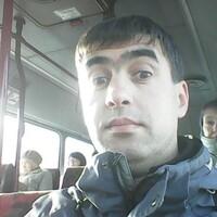 Сергей, 42 года, Телец, Пермь
