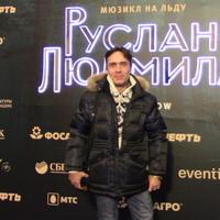 лев, 47 лет, Весы, Москва