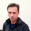 Сергей, 43, г.Абакан