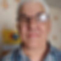 володя, 65 лет, Рыбы, Тюмень