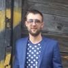 nikolay, 34, Vatutine