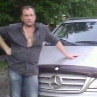 Максим, 54 года, Овен, Владимир