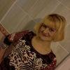 lidia, 42, Savinsk