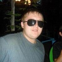 Теодор, 27 лет, Овен, Караганда