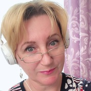 Марина 42 Кингисепп
