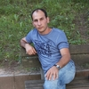 EDGAR, 41, Aschaffenburg