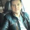 Александр, 41, г.Самара