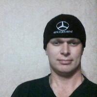 николай, 32 года, Скорпион, Джанкой