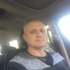 саша, 45, г.Каменское