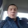 фред, 32, г.Лисаковск