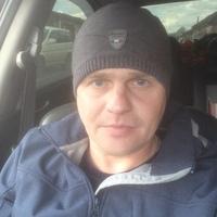 Игорь, 42 года, Козерог, Красноярск