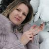 Юлия, 40, г.Володарское