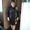 Анастасия, 30, г.Минск