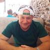 Сергей, 57, г.Санкт-Петербург