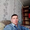 Evgeniy Nikiforov, 30, Tsivilsk