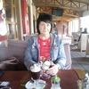 Светлана, 55, г.Донецк