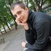 Сергей, 24, Сєвєродонецьк