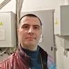 Марат, 27, г.Томск