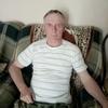 аликсандр, 51, г.Актобе