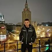 Павел 30 Москва